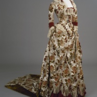 EMPRESS WORTH GOWN.jpg