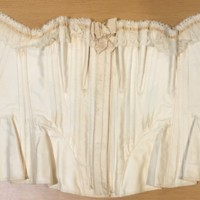 Martha Innis Young Wedding Corset.jpg