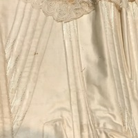 Wedding Corset Flossing Detail.JPG