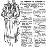 Liberty_art_fabrics_advertisement_May_1888.jpg