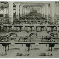 Sewing Factory w: Singer Machines.jpg