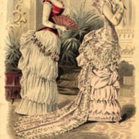 French_fashions_Winter_1883 Crop Medium.jpg