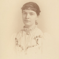Martha Innis Young October 1890 small.tif