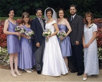 http://vcomeka.com/vccc/images/Kagan_with_wedding_party_8-00.jpg